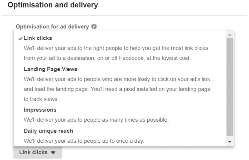 social media marketing toowoomba