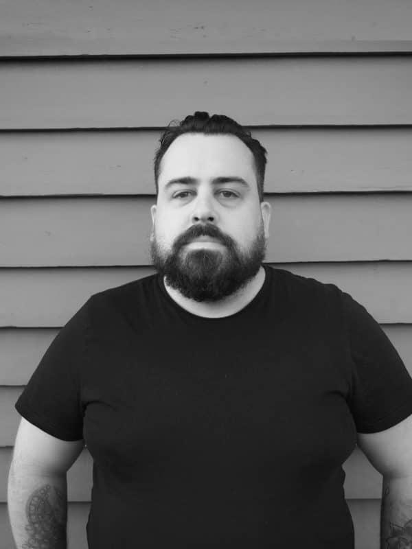 Mark Smith - Public Relations Specialist | Hydra Digital