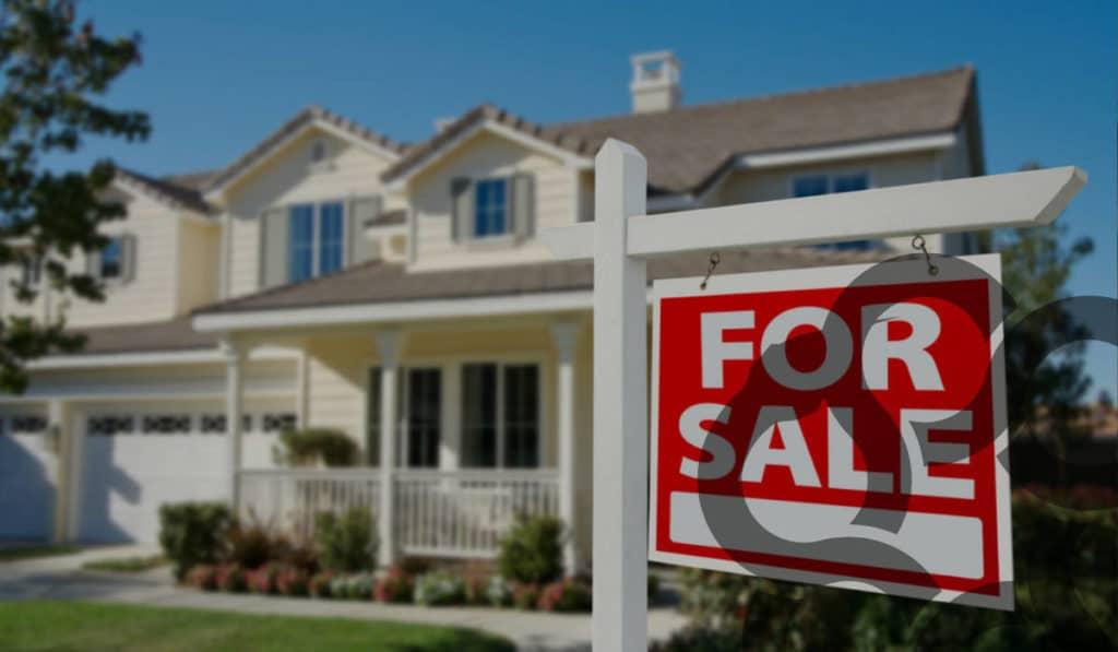 Property Marketing | Real Estate Marketing | Hydra Digital Blog