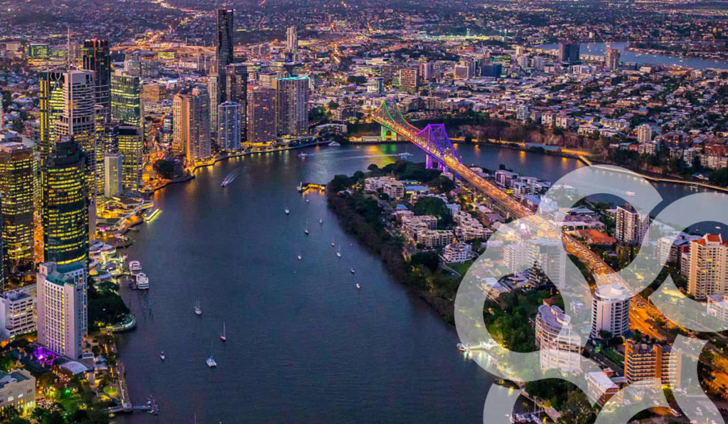 Brisbane Online Marketing   Hydra Digital