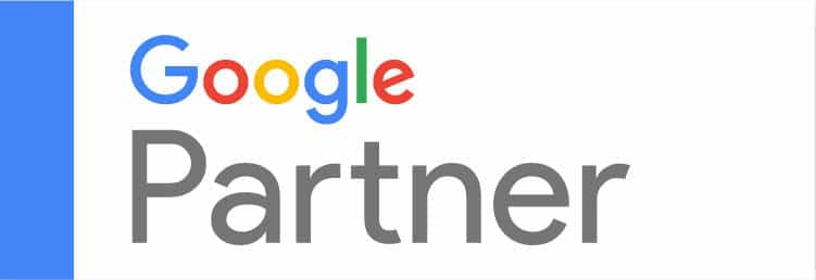 Google Partner | Hydra Digital | Brisbane Online Marketing