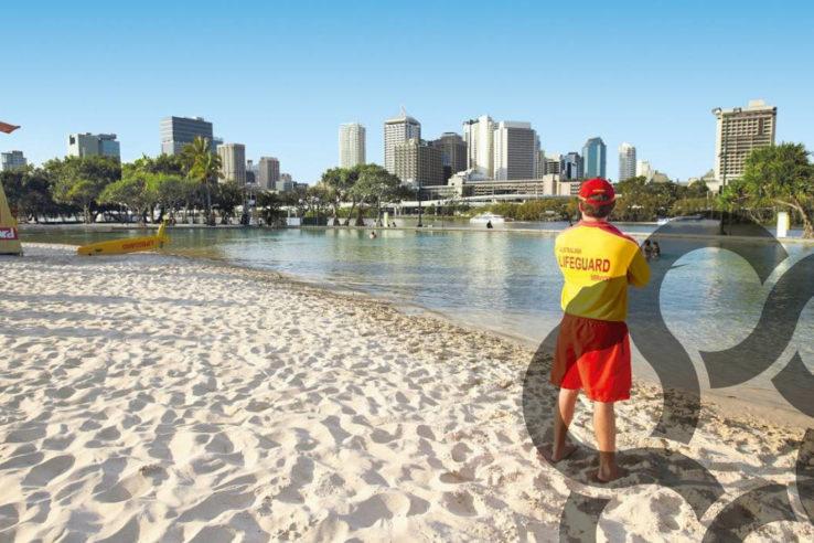 Search Engine Marketing Agency Brisbane 2019 - Merge Digital