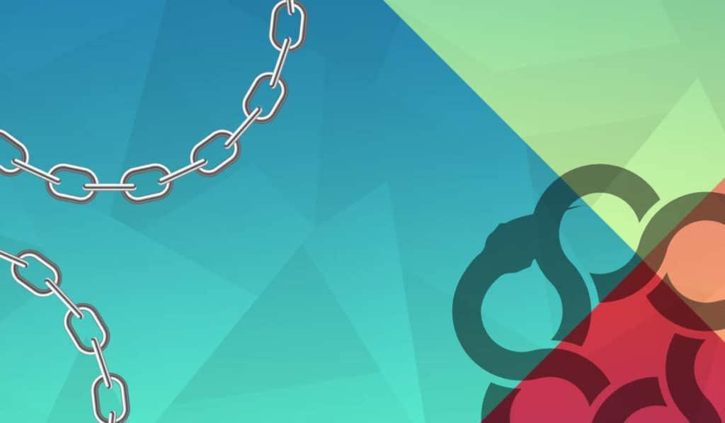 Outbound Linking | SEO | Digital Marketing Brisbane | Hydra Digital