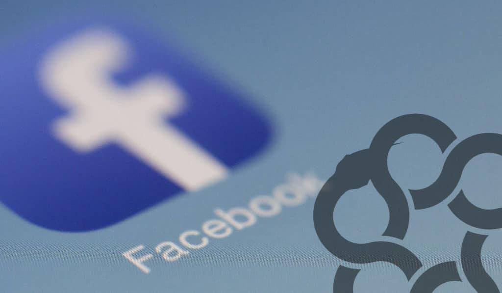 Essential First Steps for Online Marketing with Facebook in Brisbane | Hydra digital