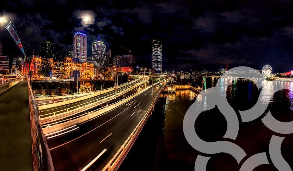 Online Marketing Brisbane | Location targeting | Hydra Digital Blog