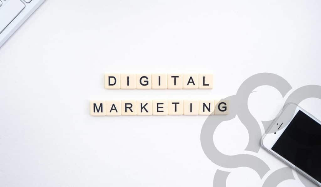 How to Decide where to focus your Digital Marketing | Hydra Digital