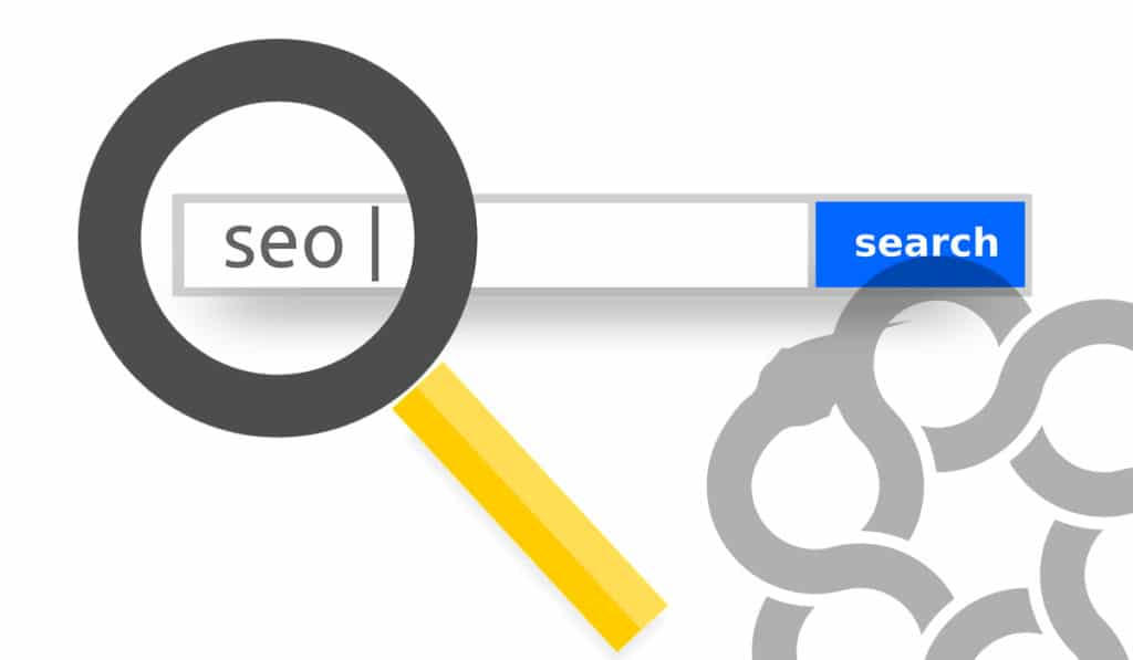 Squarespace SEO Tips – Updated Tools | Hydra Digital
